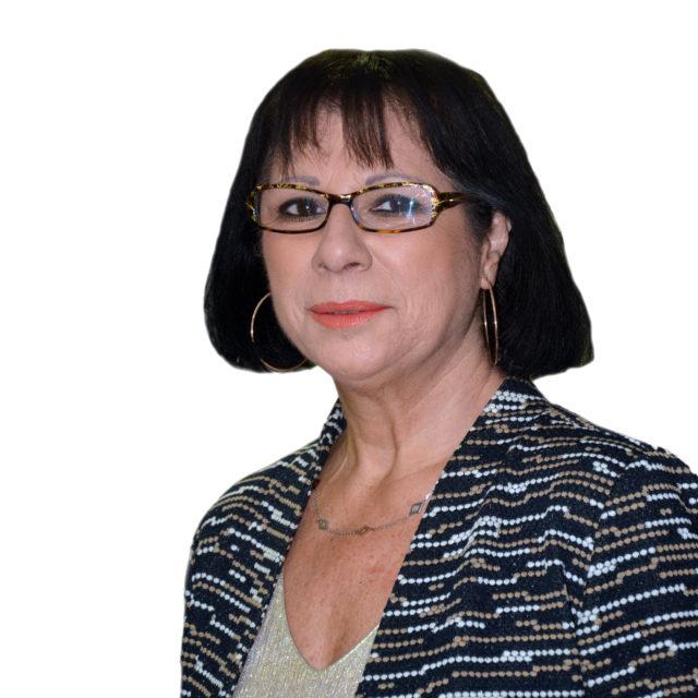 Mme Elisabeth HUSSON