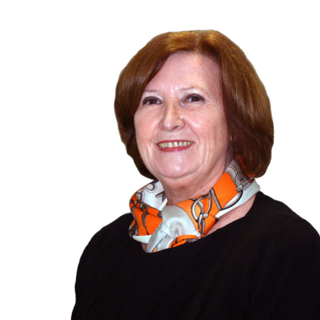 Mme Marie-José MOSER