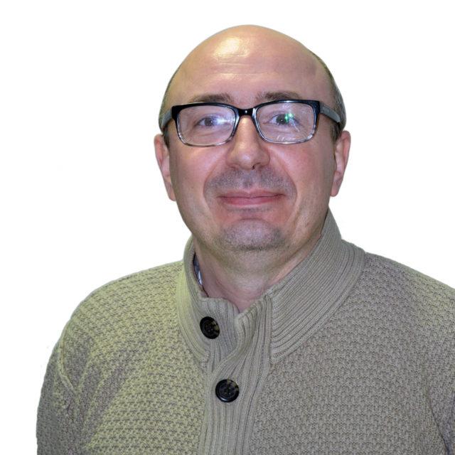M. Arnaud WUATELET
