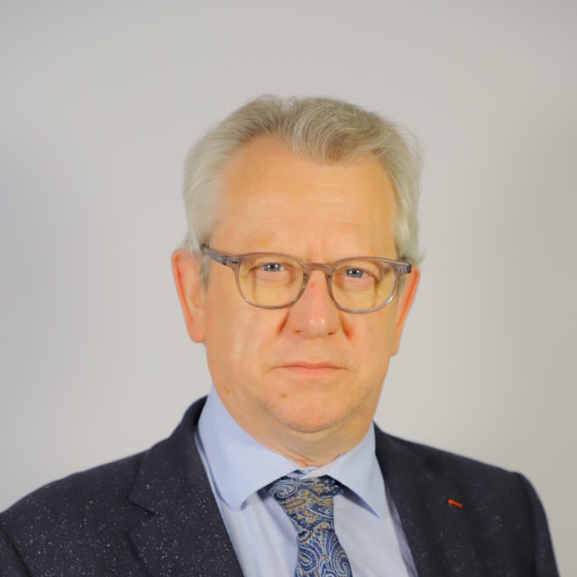 M. Didier HERBILLON
