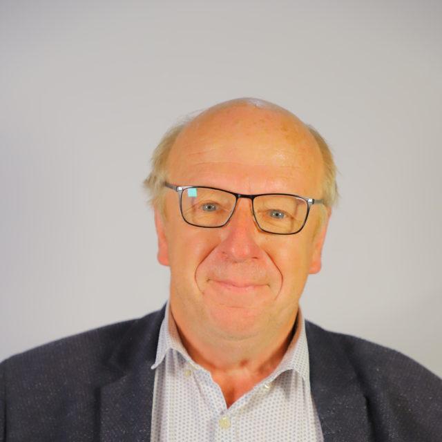 M. Michel NORMAND