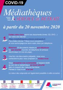Mediatheque-Service-de-retrait