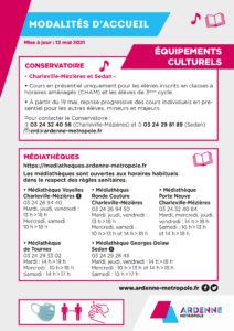 EqpmtsCulturels-12mai21