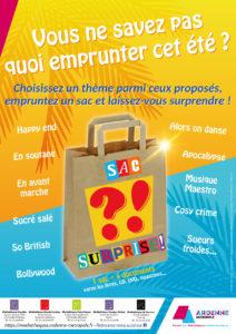 SacSurprise