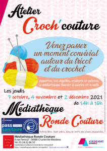 Atelier-Croch-Couture-2021