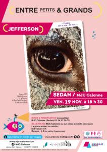 AfficheA3-Jefferson