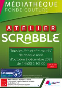 Atelier-Scrabble-2021