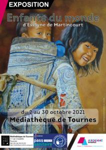 Exposition-Enfants-monde-Tournes
