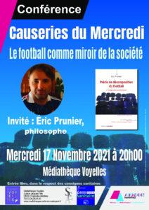 affiche_17_novembre_2021_causeries_du_mercredi