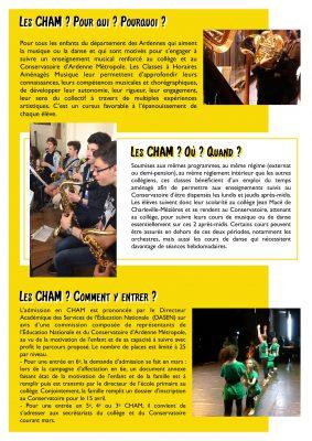 Brochure CHAM 160221-2