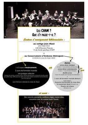 Brochure CHAM 160221-3