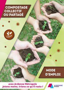 Brochure-CompostCollectif-V2