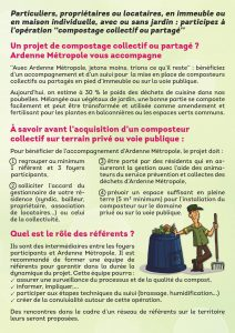 Brochure-CompostCollectif-V2-page-002