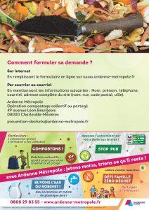 Brochure-CompostCollectif-V2-page-004