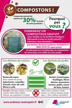 Compost-Juillet21