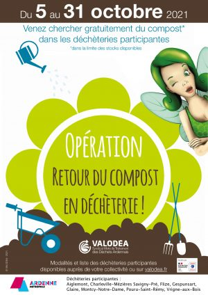 Compost-OCT2021
