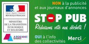 StopPub-ArdenneMetropole