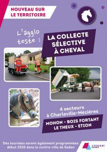 flyer-collecte-a-cheval-C-MZ-17janv2020-1