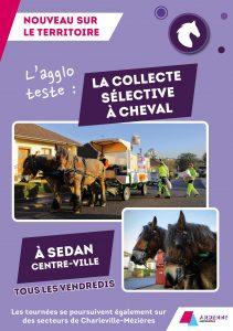flyer-collecte-a-cheval-Version-Sedan-1