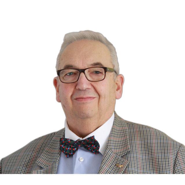 M. Bernard PIERQUIN