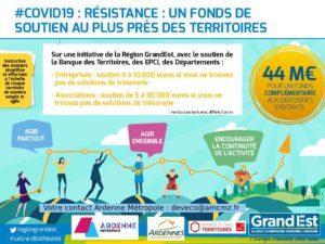 1024x768_Fonds_Resistance_08_Ardennes(1)