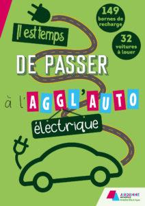 BrochureTarifsMobilité-12mai2020-jpg-1-web