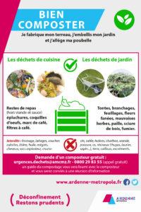 Compost-11mai