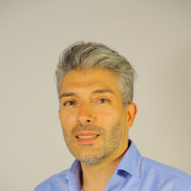 M. Farid BESSADI